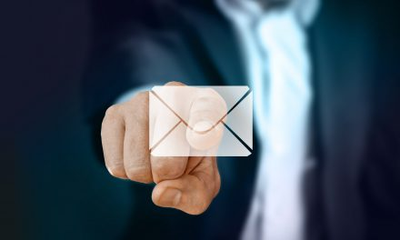 Learn all about Email Marketing in Bangladesh