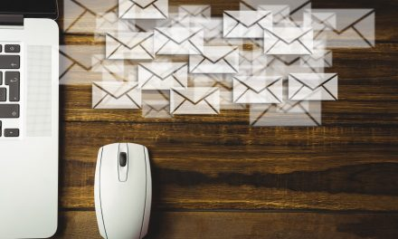Smart ways to look for bulk email marketing services in Bangladesh