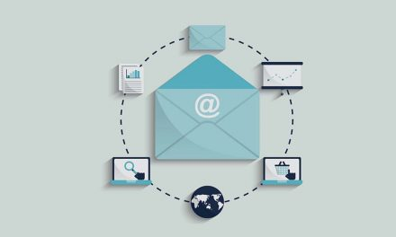 10 email marketing terms you need to know