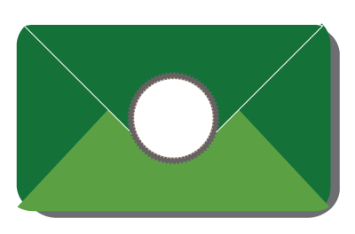 5 very important role must be Played By Email Marketing Service Providers