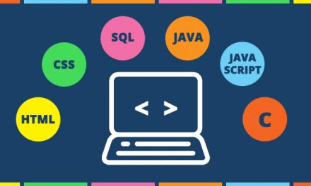 The Best Programming Languages to Learn in 2019