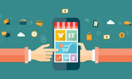 Digital Marketing Strategies to Boost Your Ecommerce Sales
