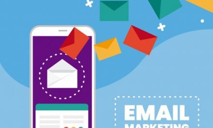 How to Write Catchy Email Subject Lines