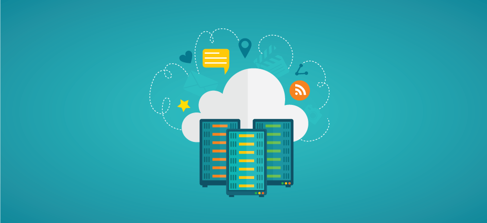 Reseller Hosting – A Brighter Future Awaits