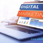 4 reasons why Digital Marketing is Needed for Banks & Financial Institutions