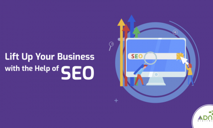 Get Suggestions: Lift Up Your Business with the Help of SEO
