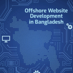 Offshore Website Development in Bangladesh