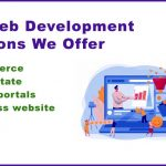 Website Development Service in Bangladesh will Thrive in 2020