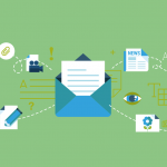 7 Benefits of Combining SMS And Email Marketing Together