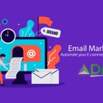 5 Benefits of Email Marketing to Automate your E commerce Business