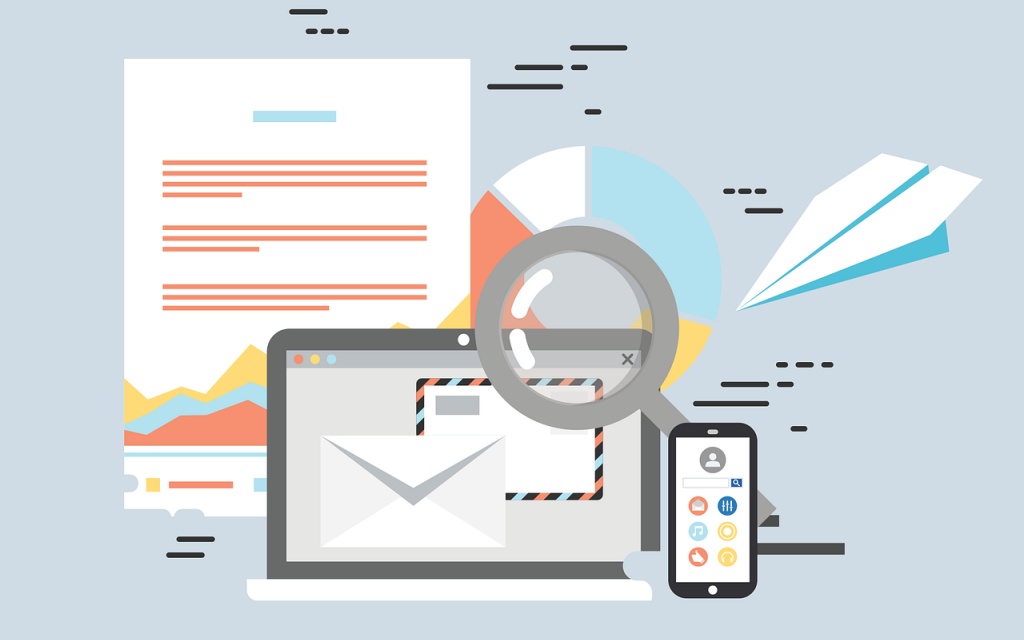 Email Marketing Facts in 2020 – The Ultimate Collection