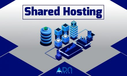 Shared Hosting Or Dedicated Hosting? Which Hosting Service to Choose?