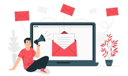 Email Marketing Campaign – 7 Important Rules for Your First Campaign