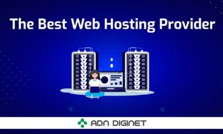 The Best Web Hosting Provider of 2020